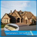 Nano Super Hydrophobic Coating for concrete / Roof tile / Stone / Wood etc PF-302