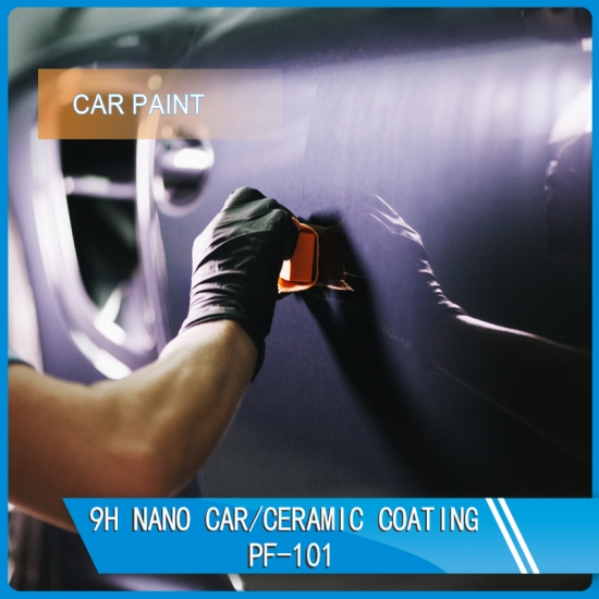 Ceramic Car Wax >> Nano Ceramic Coating,Nano Ceramic Coating 9H,Nano Ceramic Car Coating-Sinograce Chemical