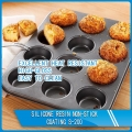 Silicone resin non-stick coating S-200
