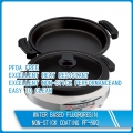 Water based fluororesin non-stick coating PF-600