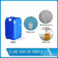 Silane coupling agent A-151