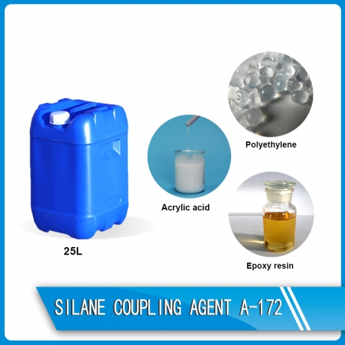 Silane coupling agent
