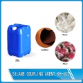 Silane coupling agent KH-602