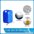 Silane coupling agent KH-902