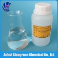 Non-phosphate degreaser for sheet and alloy MC-DE6280B