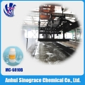 Degreaser and rust remover for metal MC-DE6810B