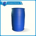Blocked water crosslinking agent S-500
