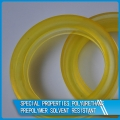 Special properties polyurethane prepolymer Hydrolysis resistance and low temperature resistant