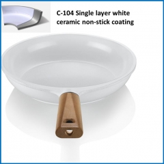 Ceramic Coatings