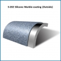 Silicone Coatings/Silicone Marble-Coating S-202