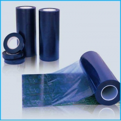 Water based laminating adhesive