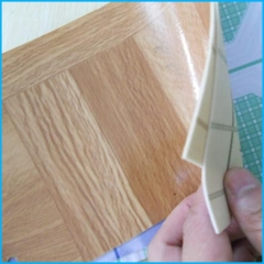 cold lamination adhesive