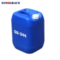 Non-silicification Type Leveling Agent SG-236/2061