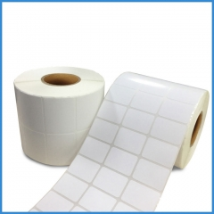 Pressure sensitive adhesive