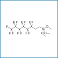 (CAS:85857-16-5) 1H,1H,2H,2H-Perfluorooctyl iodide, 3,3,4,4,5,5,6,6,7,7,8,8,8-Tridecafluorooctyl iodide, 8-Iodo-1,1,1,2,2,3,3