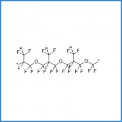 PFPE - perfluoropolyether
