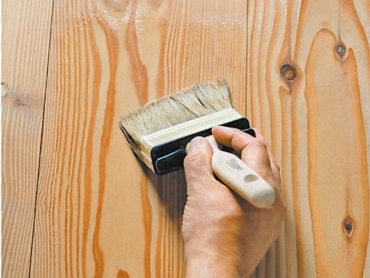A Simple Analysis of One Component and Two-component Waterborne PU Wood Coatings and Waterborne Paint UV Advantages and Disadvantages